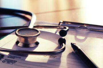 Regress Rentenversicherer gegen Arzt eines rentenversicherten Patienten