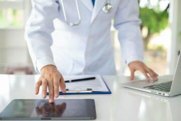 Befunderhebungsfehler – Unterlassen der Erhebung weiterer medizinisch gebotener Befunde