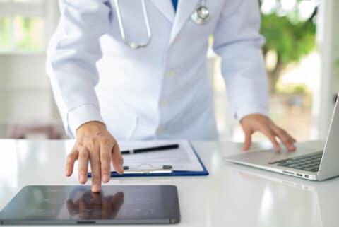 Befunderhebungsfehler - Unterlassen der Erhebung weiterer medizinisch gebotener Befunde