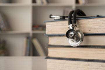 Krankenhaus- bzw. Arzthaftung – grober Behandlungsfehler