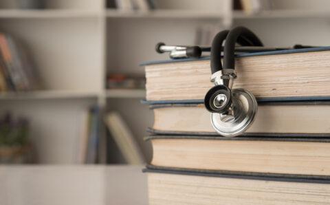 Krankenhaus- bzw. Arzthaftung - grober Behandlungsfehler